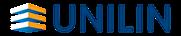 unilin_logo