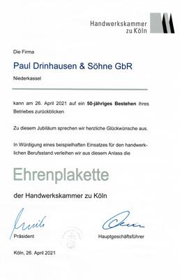 drinhausen-ehrenplakette-web