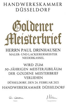 drinhausen-goldener-meisterbrief-web