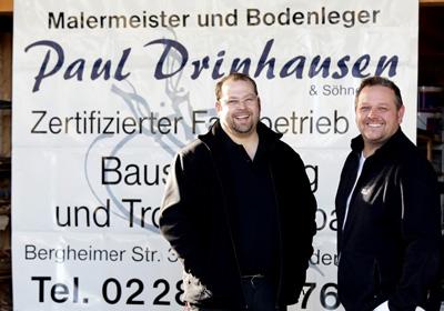 gebr-drinhausen-400