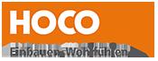 hoco-logo
