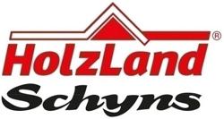 holzland-schynz-logo
