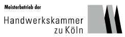 HWK Koeln