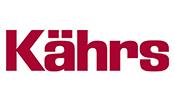 kährs-logo
