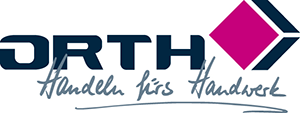 orth-megagruppe-logo