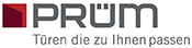 prüm-logo