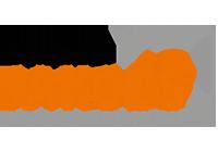 schreinerei-jakobs-logo
