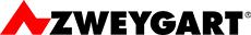zweygart_logo